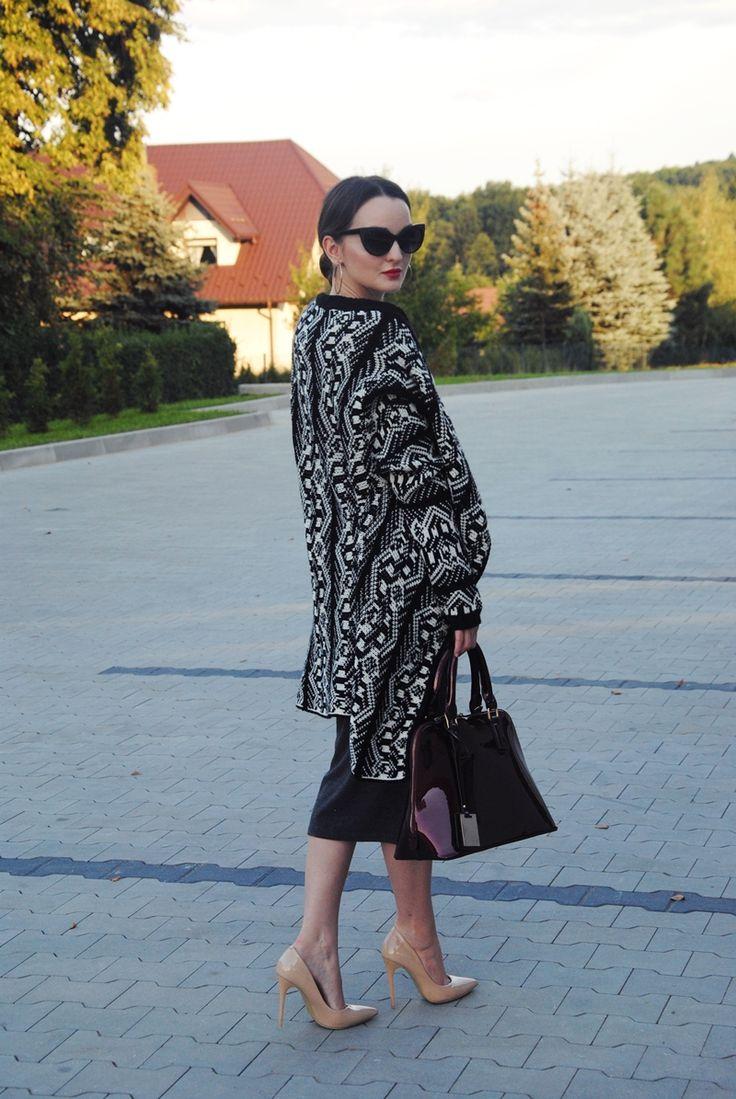 Dominika Krzyszkowska