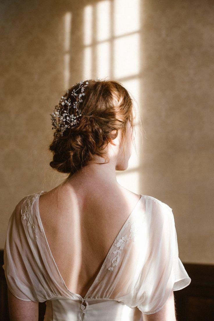 serenacevenini.com - wedding in Rocchetta Mattei -