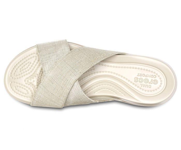 Crocs Sandals For Men Women And Kids Crocs Sandals Collection Has Sandals For Men For Any Day Buy Crocs Sandals For Men W Crocs Sandals Sandals Crocs Clogs