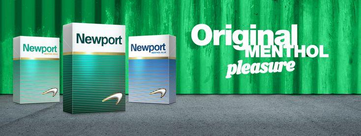 newport pleasure com