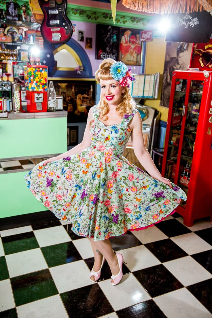 221 best images about pinup clothes i want on pinterest