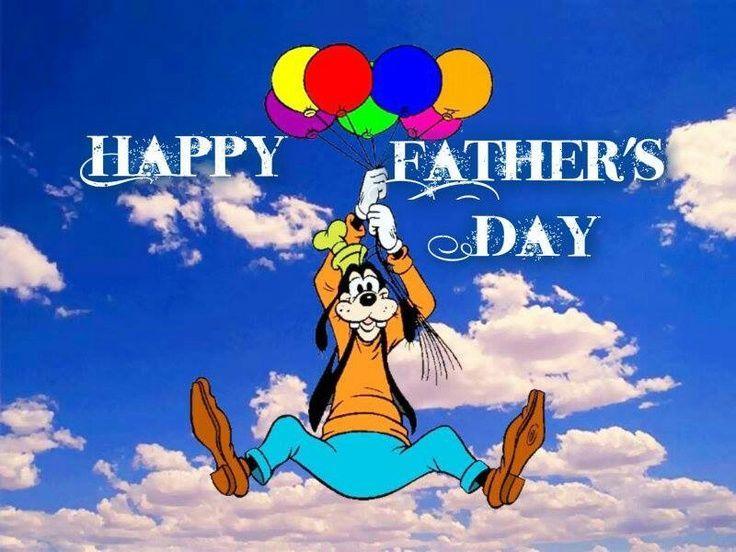 Happy Fathers Day Images Happy Fathers Day Images Happy Father Day Quotes Fathers Day Images