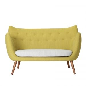 Sofa - The Poet  by Finn Juhl