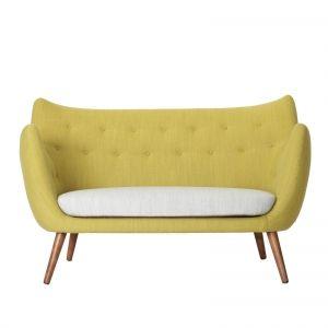Sofa - The Poet  by Finn Juhl