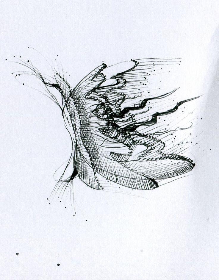 Medusa2 Janaina Souza