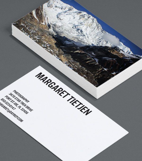 9 best business cards images on Pinterest | Business cards ...