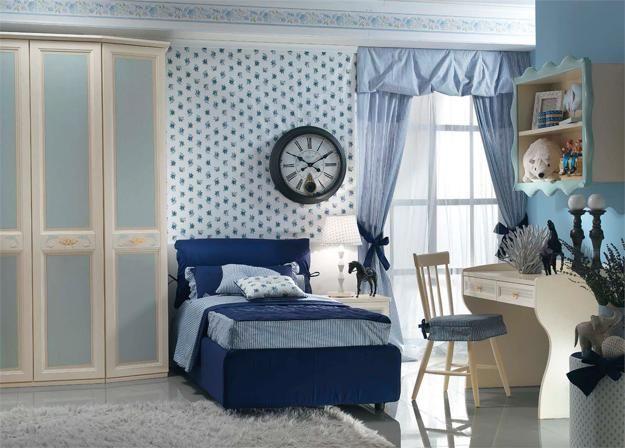 Best 25+ Classic bedroom furniture ideas on Pinterest | Classic ...