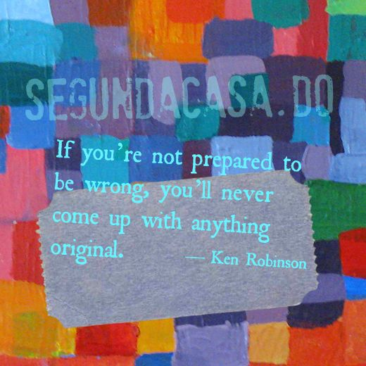 #SantoDomingo #SegundaCasa [Made by Nadir Chacín] #frases #quotes #frase #quote #aforismos