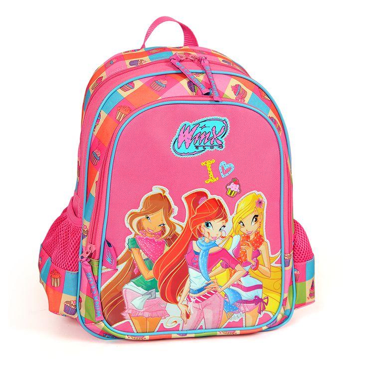 En renkli markaların en trend kırtasiye malzemeleri ve çantaları Tarsu Toyzz Shop'ta seni bekliyor. Alışveriş yap, hayatına renk kat!