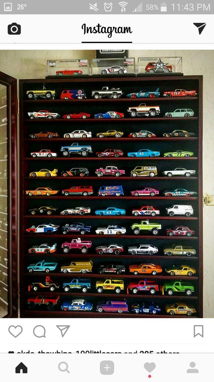 Mattel legends 1 24 1969 hot wheels twin mill concept car electronic - Diecast Hot Wheels Garage