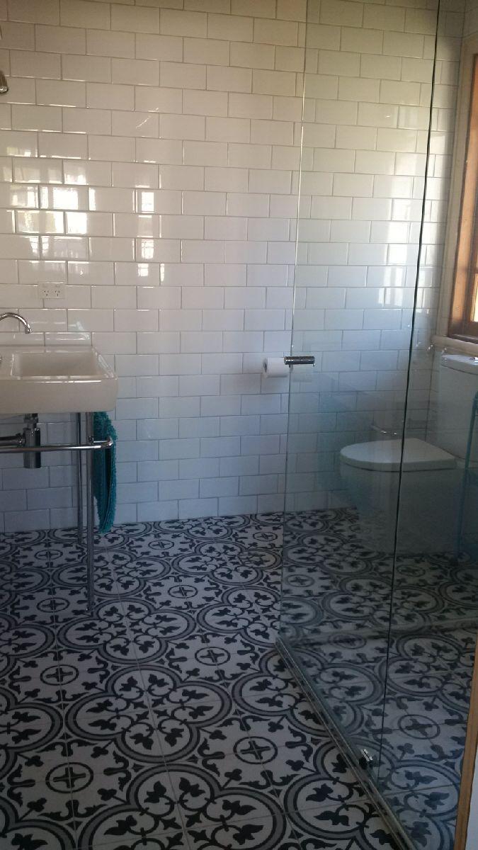 62 best encaustic tiles images on pinterest encaustic tile encaustic tiles brisbane baanklon Image collections