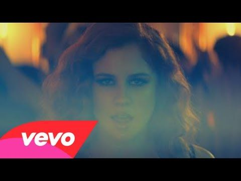 """""""5 AM"""" by Katy B   The 30 Best Pop Songs You Might Have Missed This Fall"""