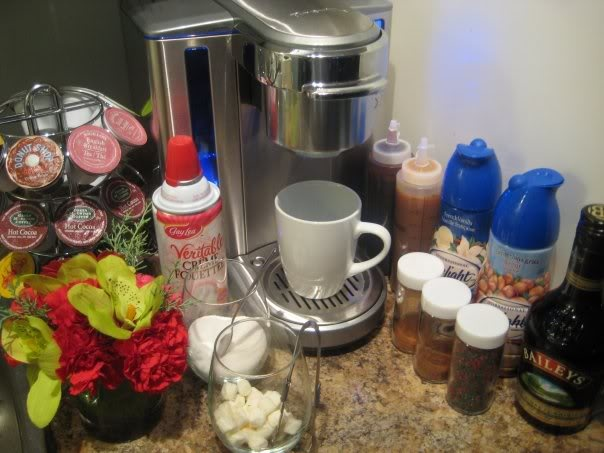 Tassimo Coffee Maker At Target : 90 best images about my Keurig 2.0 on Pinterest Carafe, K cups and Coffee pods