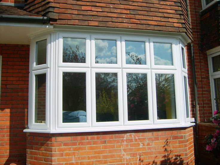 1000 images about double glazing upvc windows camberley on pinterest showroom and window Upvc window designs for homes