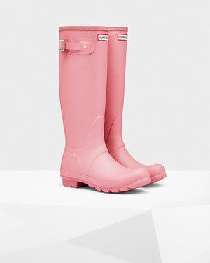 Women's Original Tall Rain Boot
