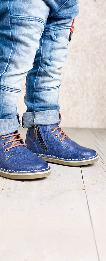 Boys shoes and boots from Next