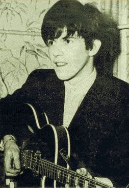 young keith richards - Google Search