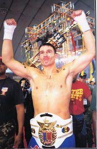 Fighter of the day: Peter Aerts #peteraerts #k1 #k1worldgp #k1grandprix #ufc #mma #kickboxing #kickboxer #bellator #pridefc #strikeforce