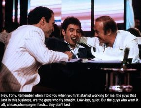 Scarface Quotes | Scarface Quotes | PIXIMUS.net
