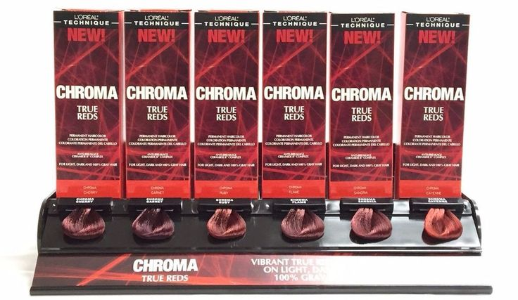 17 Best Images About Chroma Colors On Pinterest Colors