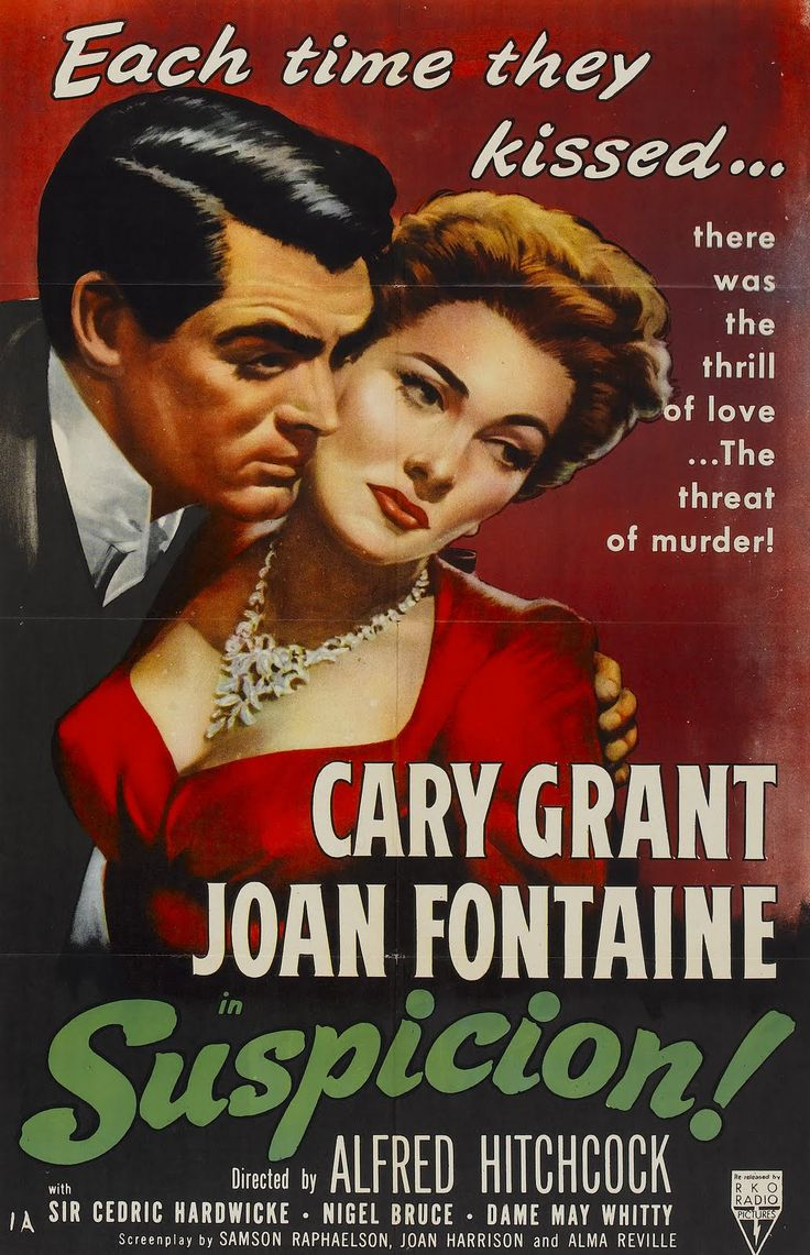 .Wonderful movie. Great acting!   Film posters, Alfred ...