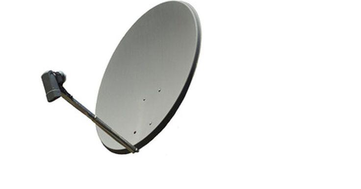 Coisas para fazer com uma antena parabólica velha. Quando cancela-se um serviço de TV por satélite, frequentemente você fica com uma grande antena parabólica ocupando espaço. A peça não é biodegradável e nem é facilmente descartável, então ela tende a continuar conectada ou ocupando um lugar valioso. Entretanto, com um pouco de inovação, a antena pode ser reutilizada em alguns projetos divertidos ...