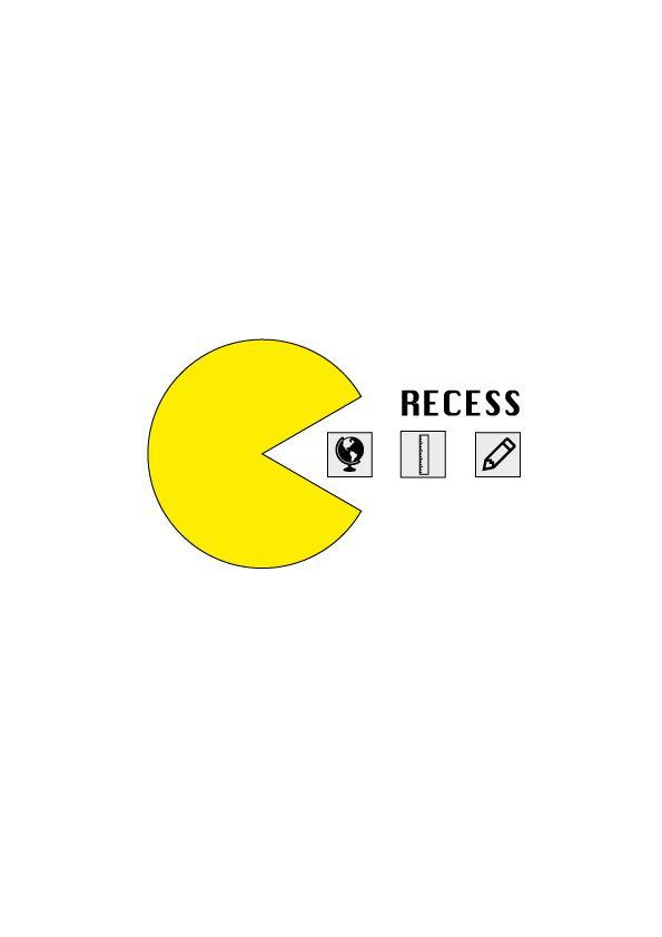 Logo 2 - Emma van Berkel