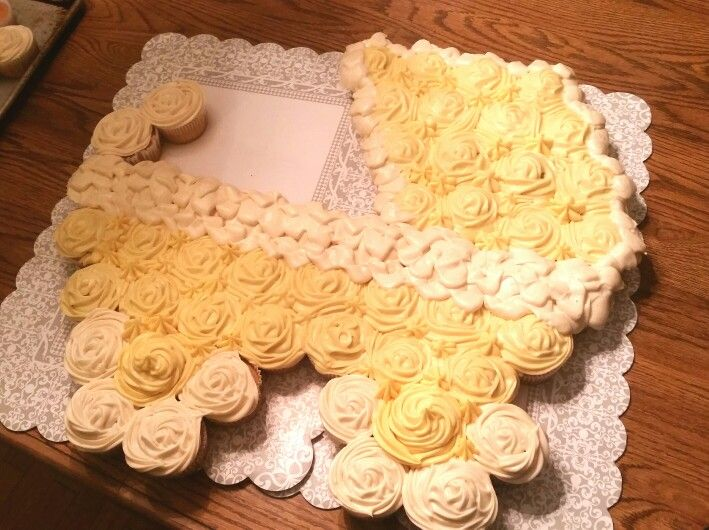 cake on pinterest funny baby shower cakes food for baby shower and