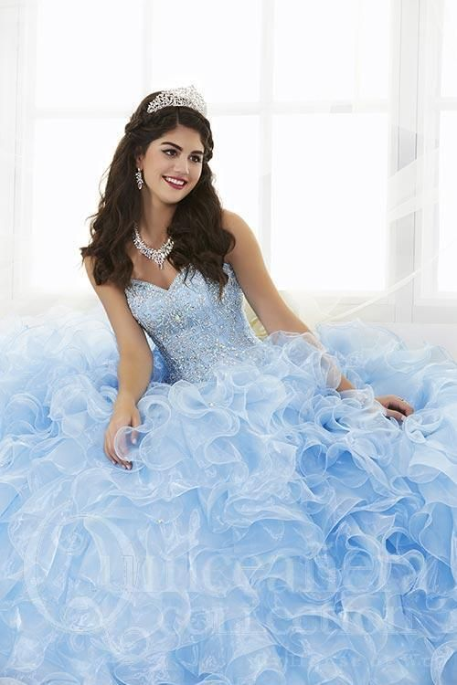 1097654185c House of Wu Quinceanera Dress Style 26833