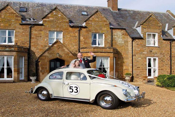 35 Best Brampton Grange Weddings Images On Pinterest
