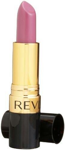 Lipsticks for Fair Skin ~ REVLON Super Lustrous in Primrose