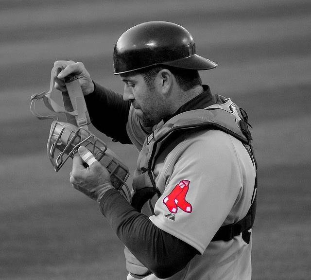 Tek: Sox Passionate, Boston Baseball, Bosox Champ, Red Sox, Redsox Fans, Bostonr Sox, Boston Sports, Bostonn Sox 3, Boston Redsox