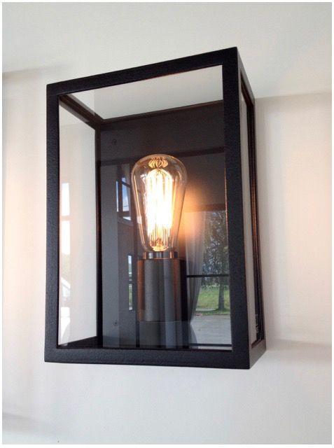 25 beste idee n over wandverlichting op pinterest wandlamp slaapkamer schansen en badkamer - Tom dixon catalogus ...