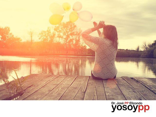 La felicidad. SPEAKER PP ELIZONDO. El fin último del ser humano es la felicidad. Esta emoción se refleja en un bienestar auto percibido que influye en las actitudes y el comportamiento de los individuos. Le invitamos a visitar la página www.yosoypp.com.mx o bien llame el 01-800-yosoypp (96 769 77), para que conozca los cursos, talleres y conferencias relacionadas con la felicidad. #yosoypp