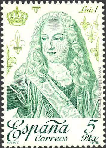 1978 - Segundo 1724-1724