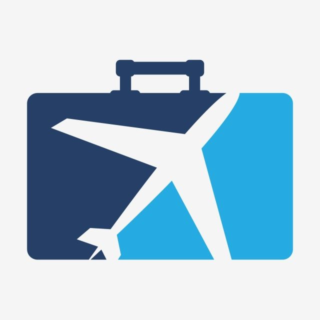 Tourism Icons World Travel World Tourism Airplane Icon Airplane Vector Airplane Travel Bag Travel Logo Travelli Travel Logo Travel Icon Travel The World Quotes