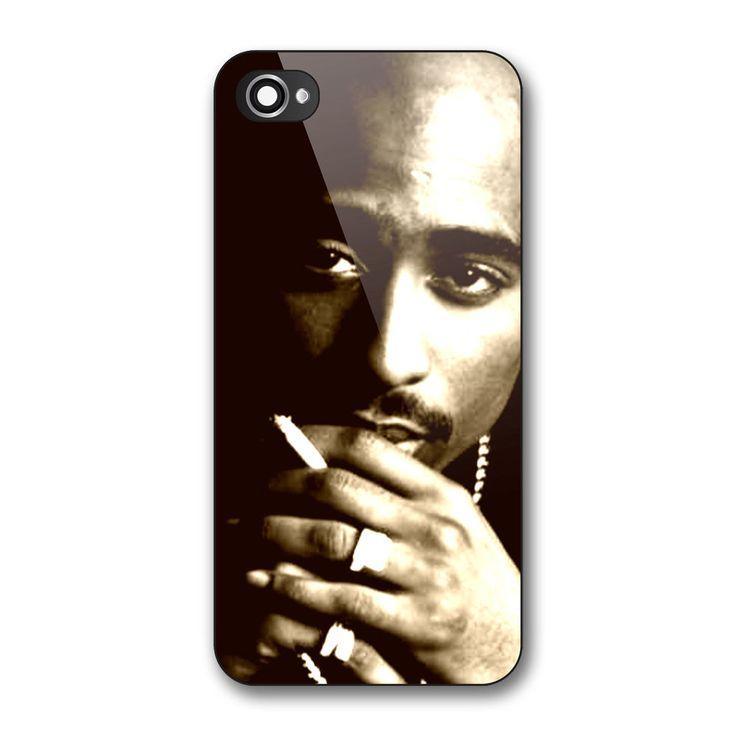 #iPhone Case#iPhone Cover#iPhone 5#iPhone 6#iPhone 7#Kate Spade#Christmast#Pattern#Design#Nike#Jordan#Logo#