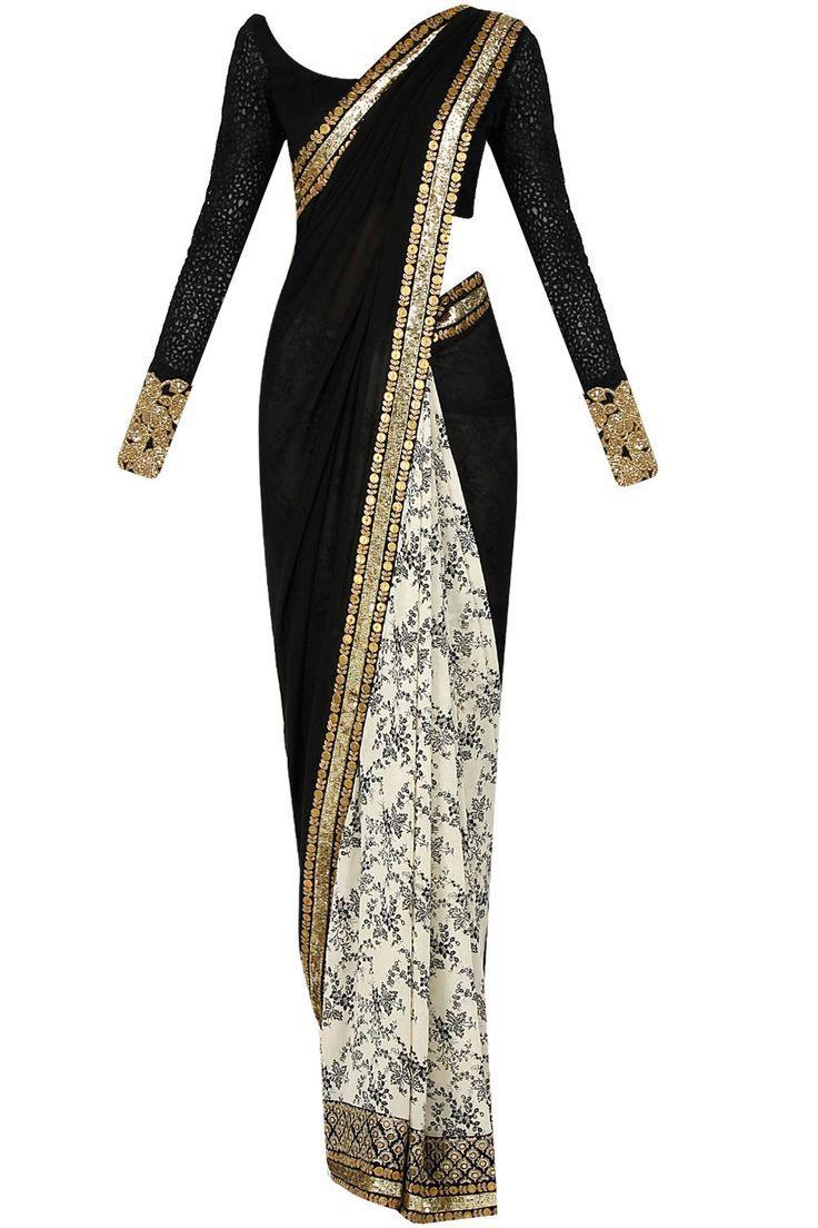 Sabyasachi indian designer online ethnic sarees