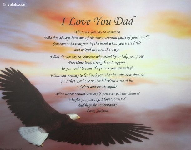 283 Best Images About Fathers Day Quotes Daddy Gifts On