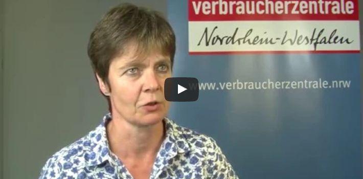 https://www.stellencompass.de/keine-rum-eierei-bei-fipronil-video-zeigt-was-verbraucher-wissen-muessen/ Keine Rum-Eierei bei Fipronil Video zeigt, was Verbraucher wissen müssen -  Rückruf: Fipronil in Eiern und Ei-Produkten Erst wurde der Insektizid-Wirkstoff in Eiern aus den Niederlanden gefunden. Jetzt sind auch Eier und Ei-Produkte aus Deutschland belastet. Die Verbraucherzentrale NRW gibt in einem Video Antworten auf die drängendsten Fragen von Verbrauchern:  - Welch