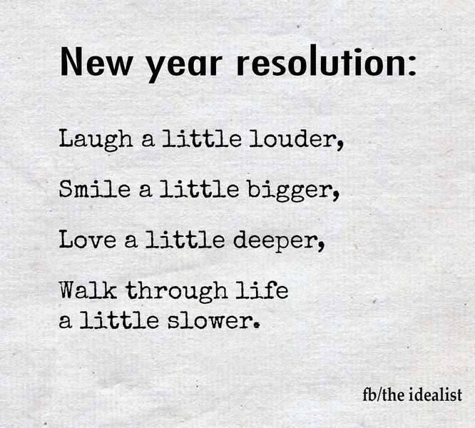 new year resolutions recycling and good From bad practices to setting goals, this list of new year resolutions will inspire you to become a better version of yourself  being more conscious of your debt situation is a good new year's resolution making debt can be dangerous  if you get into the habit of sorting and recycling your waste, it becomes part of your routine and.
