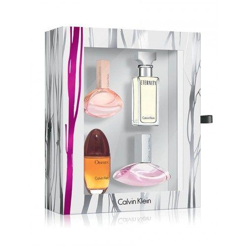 https://www.parfumcenter.nl/media/catalog/product/cache/1/image/1800x/040ec09b1e35df139433887a97daa66f/c/a/calvin_klein_miniaturen_set_parfumcenter.jpg