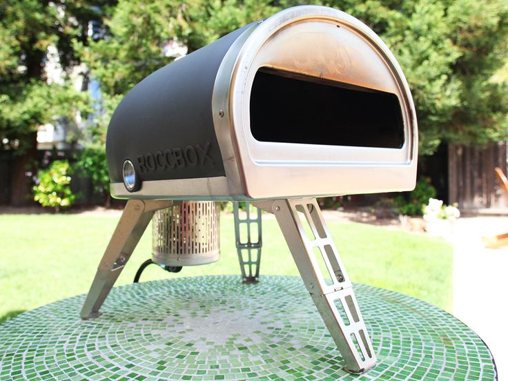 466 Best Images About Rocket Stove On Pinterest Stove