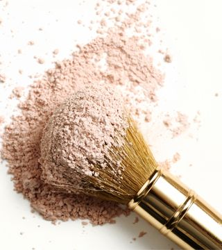 How to Clean Your Makeup Brushes - Daily Makeover