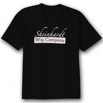 Sheinhardt Wig Company Shirt 7
