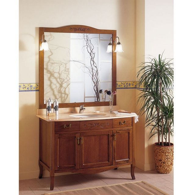 In stile rustico con ampio spazio di archiviazione, mobili bagno arte povera mercatone uno,. 100 Ottime Idee Su Mobile Bagno Arte Povera Nel 2021 Mobile Bagno Bagno Mobile
