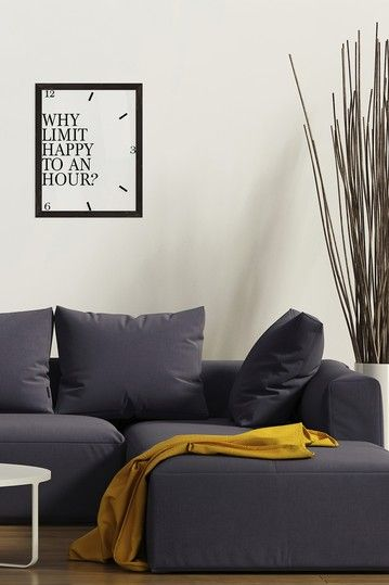 Happy Hour Framed Silkscreen Glass Wall Art by PTM Images on @nordstrom_rack