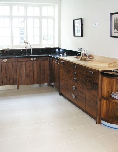 17 Best images about Bespoke Handmade English Kitchens & Furniture ...