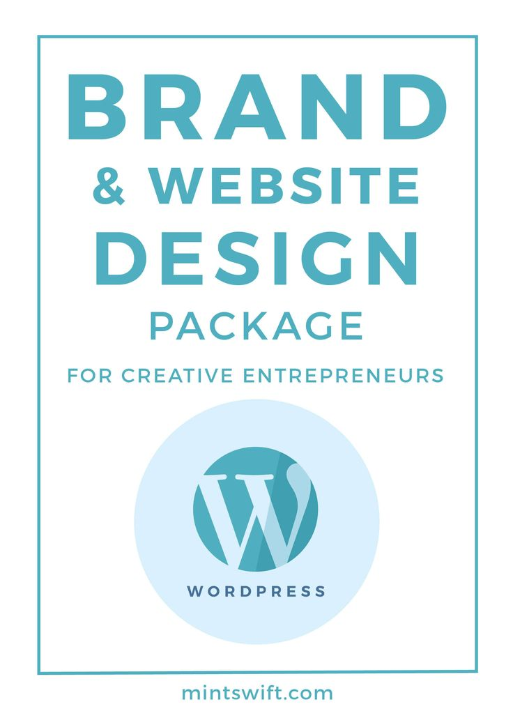 Brand Design | Brand identity design | Brand & Website Design | WordPress Design | Branding | Logo Design | Web Design | Brand & web design packages for creative entrepreneurs who understand that strong visual identity is essential in building a profitable business | Brand & Website Design services | Brand & Website Design Packages | Branding for bloggers | MintSwift | Brand Designer | Website Designer | Blog Design | Web Designer | Brand identity design for small...
