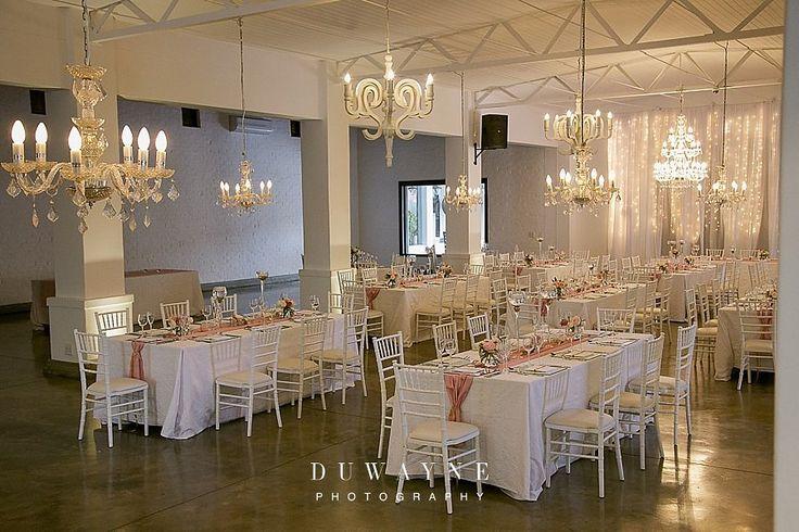 http://ohsoprettyplanning.com/cape-town-wedding-planner/galleries/#jade